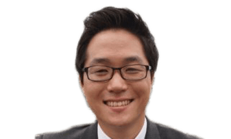 Graham Kim
